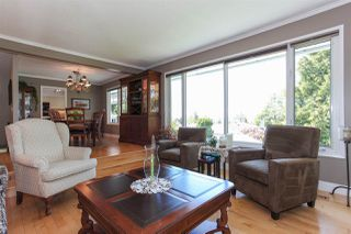 "Photo 3: 7917 WILTSHIRE Boulevard in Delta: Nordel House for sale in ""CANTEBURY HEIGHTS"" (N. Delta)  : MLS®# R2170457"