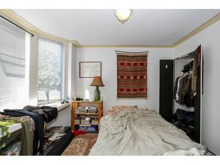 Photo 20: 1200 Woodland Drive in Vancouver: Commercial for sale : MLS®# F3401281