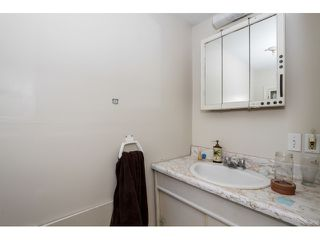 Photo 40: 1200 Woodland Drive in Vancouver: Commercial for sale : MLS®# F3401281