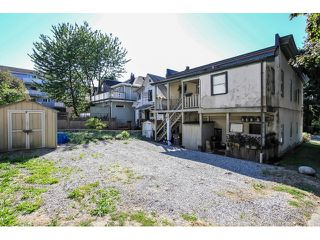 Photo 5: 1200 Woodland Drive in Vancouver: Commercial for sale : MLS®# F3401281