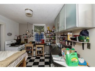 Photo 30: 1200 Woodland Drive in Vancouver: Commercial for sale : MLS®# F3401281