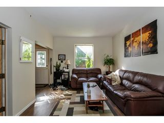 Photo 36: 1200 Woodland Drive in Vancouver: Commercial for sale : MLS®# F3401281