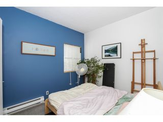 Photo 14: 1200 Woodland Drive in Vancouver: Commercial for sale : MLS®# F3401281