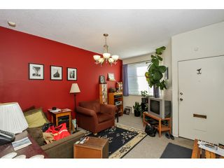 Photo 13: 1200 Woodland Drive in Vancouver: Commercial for sale : MLS®# F3401281