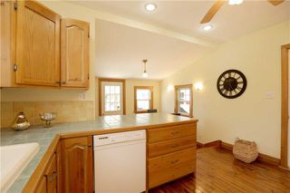 Photo 7: 10 Robert Street in Milton: Old Milton House (2-Storey) for sale : MLS®# W3846461