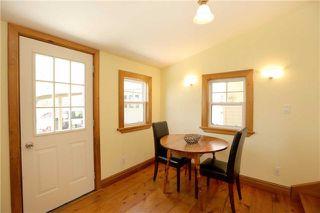 Photo 8: 10 Robert Street in Milton: Old Milton House (2-Storey) for sale : MLS®# W3846461