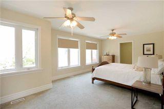 Photo 10: 10 Robert Street in Milton: Old Milton House (2-Storey) for sale : MLS®# W3846461