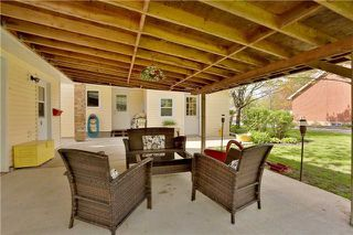 Photo 17: 10 Robert Street in Milton: Old Milton House (2-Storey) for sale : MLS®# W3846461