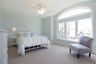 Photo 12: 10 Robert Street in Milton: Old Milton House (2-Storey) for sale : MLS®# W3846461