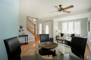 Photo 4: 10 Robert Street in Milton: Old Milton House (2-Storey) for sale : MLS®# W3846461