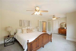 Photo 11: 10 Robert Street in Milton: Old Milton House (2-Storey) for sale : MLS®# W3846461