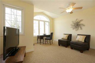 Photo 13: 10 Robert Street in Milton: Old Milton House (2-Storey) for sale : MLS®# W3846461