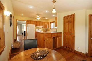 Photo 5: 10 Robert Street in Milton: Old Milton House (2-Storey) for sale : MLS®# W3846461