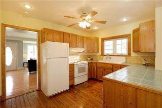 Photo 6: 10 Robert Street in Milton: Old Milton House (2-Storey) for sale : MLS®# W3846461