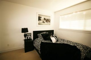 Photo 7: 55 6350 142 Street in Surrey: Sullivan Station Townhouse for sale : MLS®# R2181332