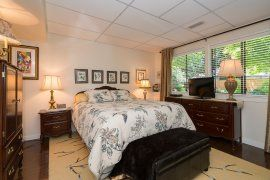 "Photo 13: 4525 205 Street in Langley: Langley City House for sale in ""MOSSEY ESTATES"" : MLS®# R2184054"