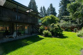"Photo 20: 4525 205 Street in Langley: Langley City House for sale in ""MOSSEY ESTATES"" : MLS®# R2184054"