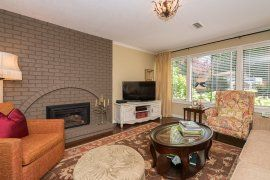 "Photo 18: 4525 205 Street in Langley: Langley City House for sale in ""MOSSEY ESTATES"" : MLS®# R2184054"