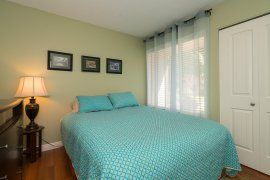 "Photo 9: 4525 205 Street in Langley: Langley City House for sale in ""MOSSEY ESTATES"" : MLS®# R2184054"