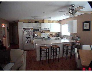 """Photo 3: 12130 80TH Ave in Surrey: West Newton Condo for sale in """"La Costa Green"""" : MLS®# F2702082"""