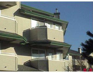 """Photo 7: 12130 80TH Ave in Surrey: West Newton Condo for sale in """"La Costa Green"""" : MLS®# F2702082"""