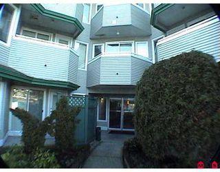 """Photo 8: 12130 80TH Ave in Surrey: West Newton Condo for sale in """"La Costa Green"""" : MLS®# F2702082"""