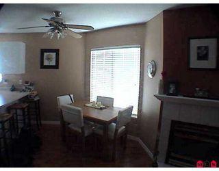 """Photo 4: 12130 80TH Ave in Surrey: West Newton Condo for sale in """"La Costa Green"""" : MLS®# F2702082"""