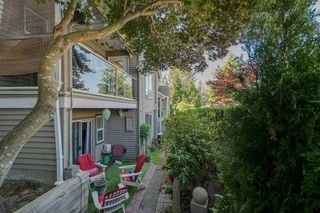 Photo 32: 1103 BENNET Drive in Port Coquitlam: Citadel PQ Townhouse for sale : MLS®# R2191313