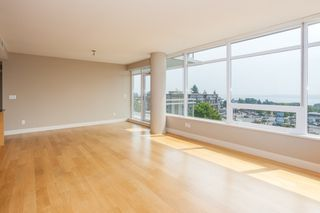 "Photo 13: 502 1473 JOHNSTON Road: White Rock Condo for sale in ""Miramar Tower B"" (South Surrey White Rock)  : MLS®# R2193072"