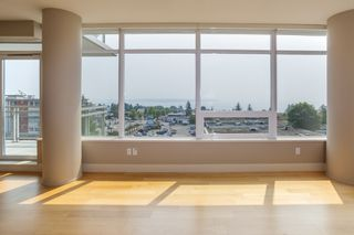 "Photo 4: 502 1473 JOHNSTON Road: White Rock Condo for sale in ""Miramar Tower B"" (South Surrey White Rock)  : MLS®# R2193072"