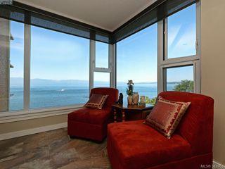 Photo 6: 701 670 Dallas Rd in VICTORIA: Vi James Bay Condo Apartment for sale (Victoria)  : MLS®# 766655