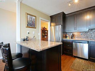 Photo 9: 701 670 Dallas Rd in VICTORIA: Vi James Bay Condo Apartment for sale (Victoria)  : MLS®# 766655