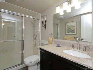 Photo 16: 701 670 Dallas Rd in VICTORIA: Vi James Bay Condo Apartment for sale (Victoria)  : MLS®# 766655