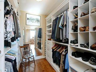 Photo 13: 701 670 Dallas Rd in VICTORIA: Vi James Bay Condo Apartment for sale (Victoria)  : MLS®# 766655