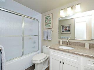 Photo 14: 701 670 Dallas Rd in VICTORIA: Vi James Bay Condo Apartment for sale (Victoria)  : MLS®# 766655