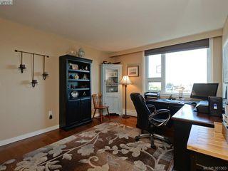 Photo 15: 701 670 Dallas Rd in VICTORIA: Vi James Bay Condo Apartment for sale (Victoria)  : MLS®# 766655