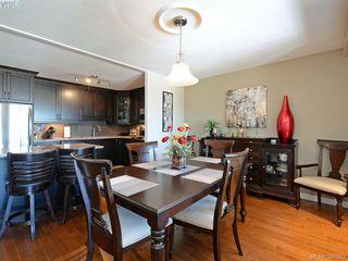 Photo 8: 701 670 Dallas Rd in VICTORIA: Vi James Bay Condo Apartment for sale (Victoria)  : MLS®# 766655