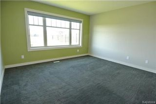 Photo 8: 23 Bridge Lake Drive in Winnipeg: Residential for sale (1R)  : MLS®# 1720828
