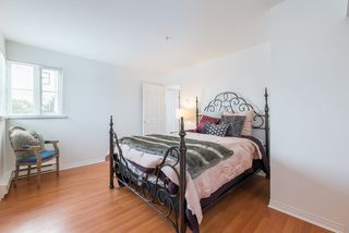 "Photo 8: 402 1353 W 70TH Avenue in Vancouver: Marpole Condo for sale in ""THE WESTERLUND"" (Vancouver West)  : MLS®# R2198649"