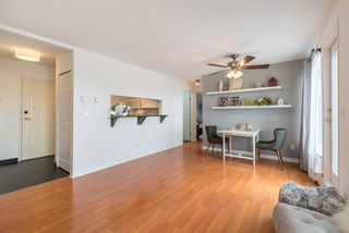 "Photo 15: 402 1353 W 70TH Avenue in Vancouver: Marpole Condo for sale in ""THE WESTERLUND"" (Vancouver West)  : MLS®# R2198649"