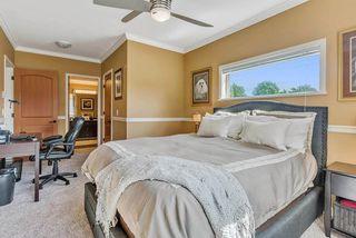 "Photo 8: 214 11935 BURNETT Street in Maple Ridge: East Central Condo for sale in ""KENSINGTON PARK"" : MLS®# R2200805"