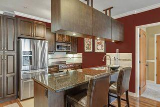 "Photo 5: 214 11935 BURNETT Street in Maple Ridge: East Central Condo for sale in ""KENSINGTON PARK"" : MLS®# R2200805"