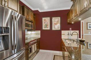 "Photo 6: 214 11935 BURNETT Street in Maple Ridge: East Central Condo for sale in ""KENSINGTON PARK"" : MLS®# R2200805"