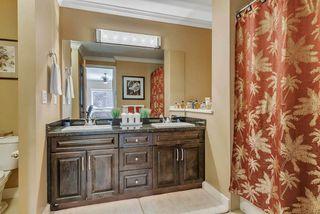 "Photo 9: 214 11935 BURNETT Street in Maple Ridge: East Central Condo for sale in ""KENSINGTON PARK"" : MLS®# R2200805"