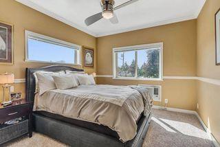 "Photo 7: 214 11935 BURNETT Street in Maple Ridge: East Central Condo for sale in ""KENSINGTON PARK"" : MLS®# R2200805"