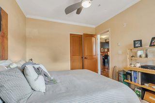 "Photo 11: 214 11935 BURNETT Street in Maple Ridge: East Central Condo for sale in ""KENSINGTON PARK"" : MLS®# R2200805"
