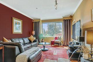 "Photo 2: 214 11935 BURNETT Street in Maple Ridge: East Central Condo for sale in ""KENSINGTON PARK"" : MLS®# R2200805"