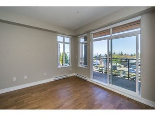"Photo 11: 307 1420 JOHNSTON Road: White Rock Condo for sale in ""Saltaire"" (South Surrey White Rock)  : MLS®# R2201522"