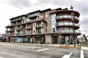 "Photo 20: 307 1420 JOHNSTON Road: White Rock Condo for sale in ""Saltaire"" (South Surrey White Rock)  : MLS®# R2201522"
