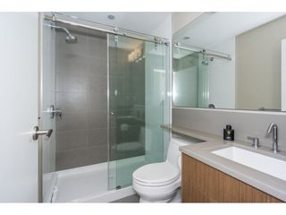 "Photo 17: 307 1420 JOHNSTON Road: White Rock Condo for sale in ""Saltaire"" (South Surrey White Rock)  : MLS®# R2201522"
